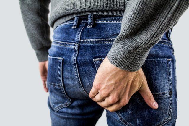 Behandla din prostataförstoring och få livet tillbaka